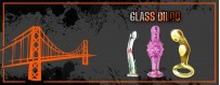 Sex Toys In Rajkot | Glass Dildo For Girls