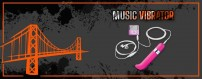Sex Toys In Chandigarh | Music Vibrator For Women