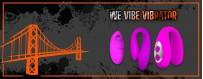 Sex Toys In Jaipur | Buy We Vibe Vibrator For Girls Online