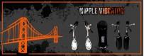 Sex Toys In Vadodara | Tease Her With Nipple Vibrator