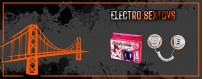 Electro Sex Toys  In India Mumbai Delhi Bangalore Hyderabad Ahmedabad Chennai Kolkata