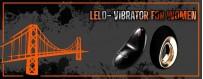 Buy Lelo Vibrator With Free Gift In India Faridabad Ranchi Rajkot Siliguri Bangalore Patna Chandigarh Kerala Kolkata Delhi