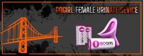 Music Vibrator Sex Toys For Girls in New Delhi Gujarat Tamil Nadu Puducherry Karnataka