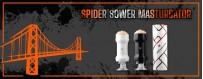 Buy Male Spider Sower Masturbator In India| Buy Online| Cash on delivery in Kolkata Chennai Delhi Mumbai Goa India