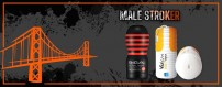 Buy Orginal Flashlight Masturbator In India| Best Male Sex Toy Ever| Online Store In Kerala Jaipur Surat Delhi Kolkata