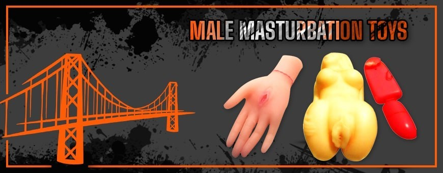 Looking For Male Masturbation Sex Toys In Mansa?