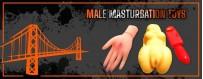 Male Masturbators In India Delhi Mumbai Kolkata Chennai Assam