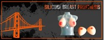 Buy Silicone Breast Prosthesis In Mumbai With Free Gift
